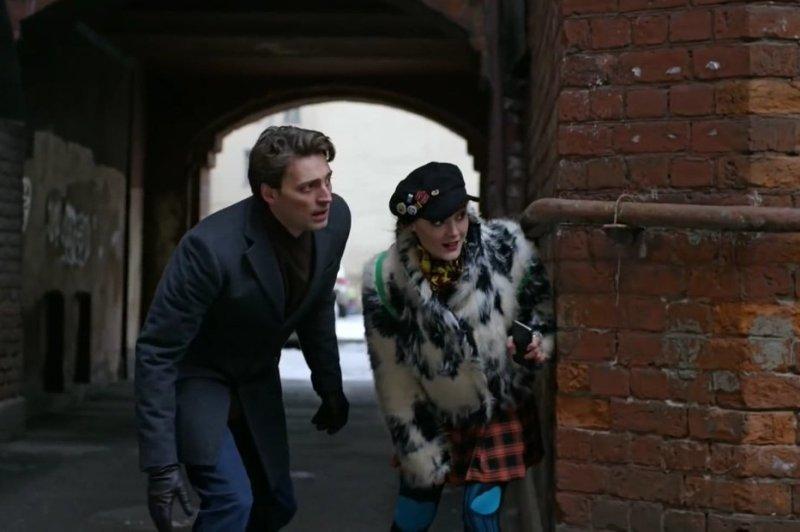 film-zvyozdy-i-lisy-syuzhet-soderzhanie-serij-aktyory-i-roli-chem-zakonchitsya