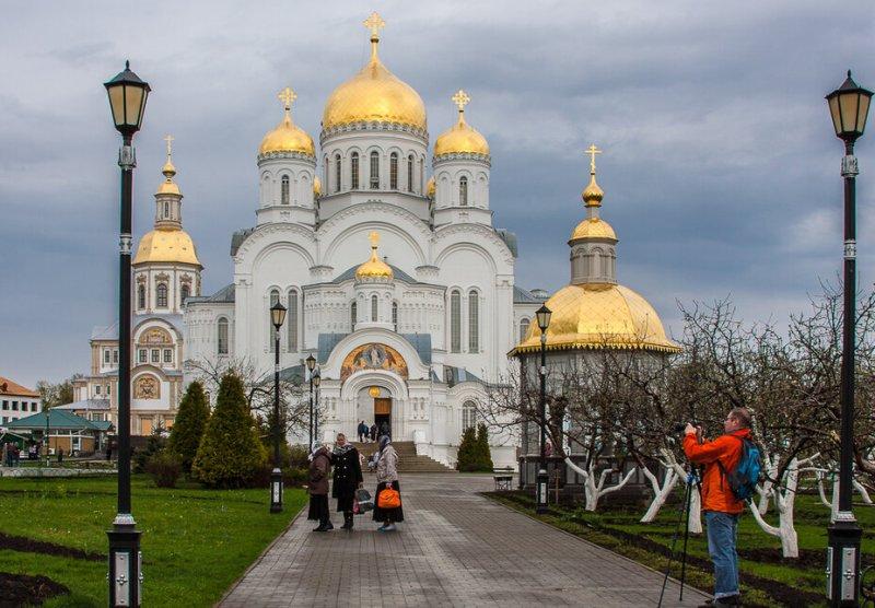 foto-serafimo-dieevskij-monastyr-nizhegorodskaya-oblast