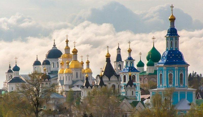 gorod-arzamas-voskresenskij-sobor-nizhegorodskaya-oblast