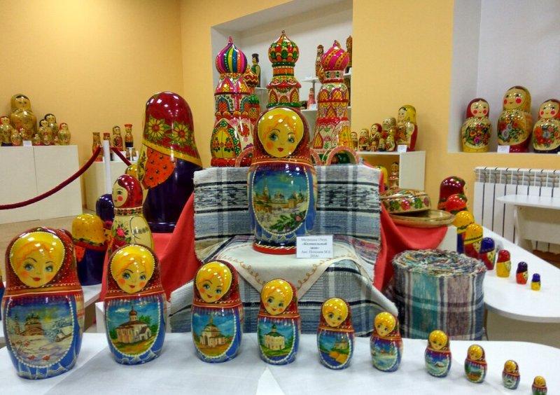gorod-semyonov-muzej-matreshki-nizhegorodskaya-oblast