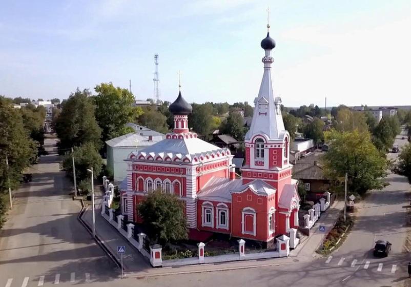gorod-semyonov-nikolskaya-staroobryadcheskaya-tserkov-nizhegorodskaya-oblast