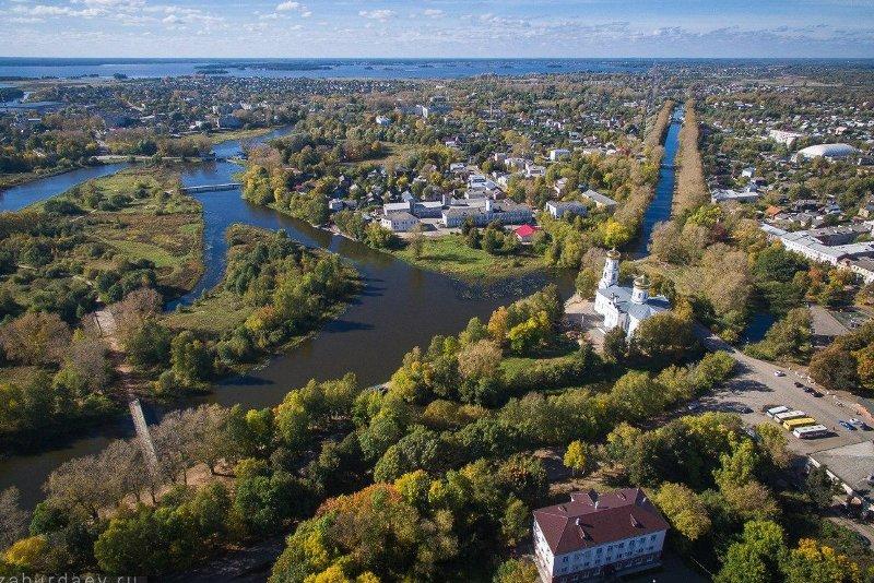 gorod-tver-i-tverskaya-oblast-dostoprimechatelnosti-foto-gorod-vyshniy-volochek-tverskaya-oblast