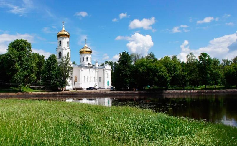 gorod-tver-i-tverskaya-oblast-dostoprimechatelnosti-foto-vyshniy-volochek-bogoyavlenskiy-sobor
