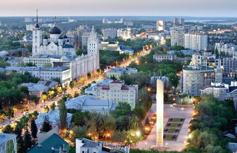 gorod-voronezh-i-oblast-dostoprimechatelnosti