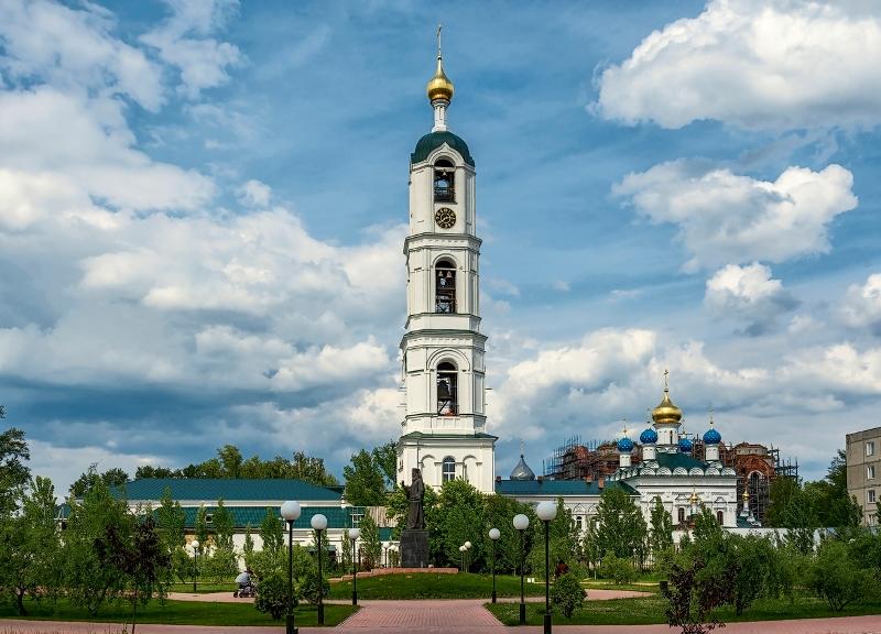 gorod-vyska-iverskij-monastyr-nizhegorodskaya-oblast