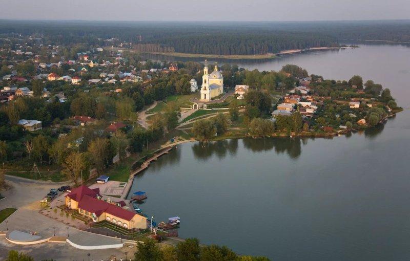 gorod-vyska-nizhegorodskaya-oblast