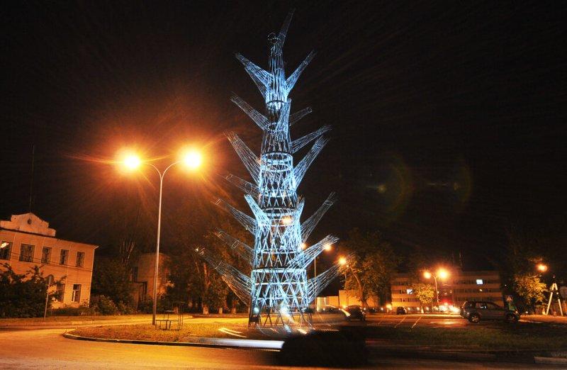 instalyatsiya-pro-yolka-gorod-vyska-nizhegorodskaya-oblast