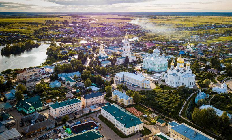 nizhnij-novgorod-i-oblast-dostoprimechatelnosti-foto-diveevo-nizhegorodskaya-oblast