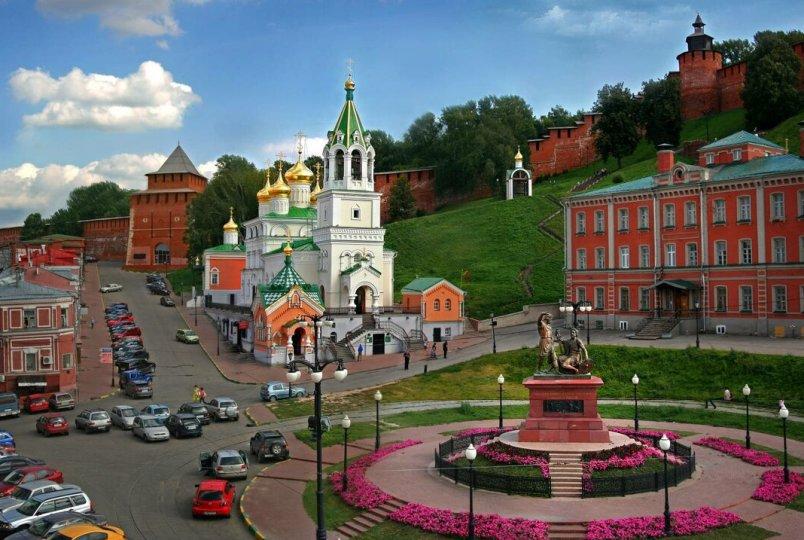 nizhnij-novgorod-i-oblast-dostoprimechatelnosti-foto-nizhnij-novgorod-kreml