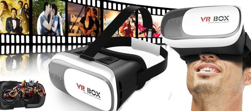 podarki-dlya-brata-na-den-rozhdenie-idei-podarkov-opisanie-i-foto-ochki-virtualnoj-realnosti