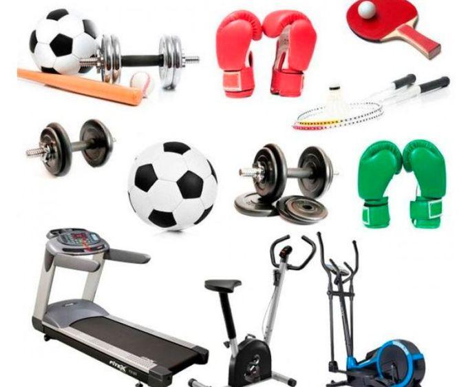 podarki-dlya-brata-na-den-rozhdenie-idei-podarkov-opisanie-i-foto-sportivnyj-invertar