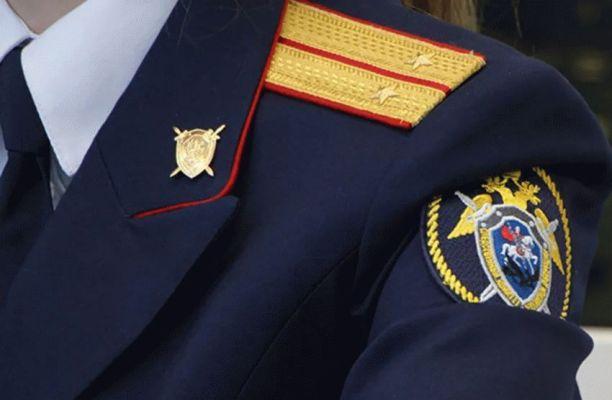 prokuror-i-sledovatel-chem-otlichayutsya-v-chem-raznitsa-mezhdu-nimi-foto-sledovatel-rf