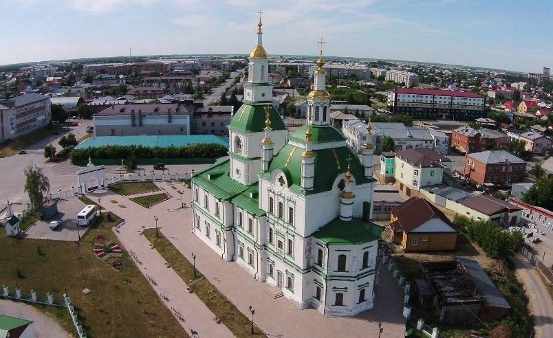 puteshestviya-v-tyumen-i-oblast-dostoprimechatelnosti-gorod-yalutorovsk