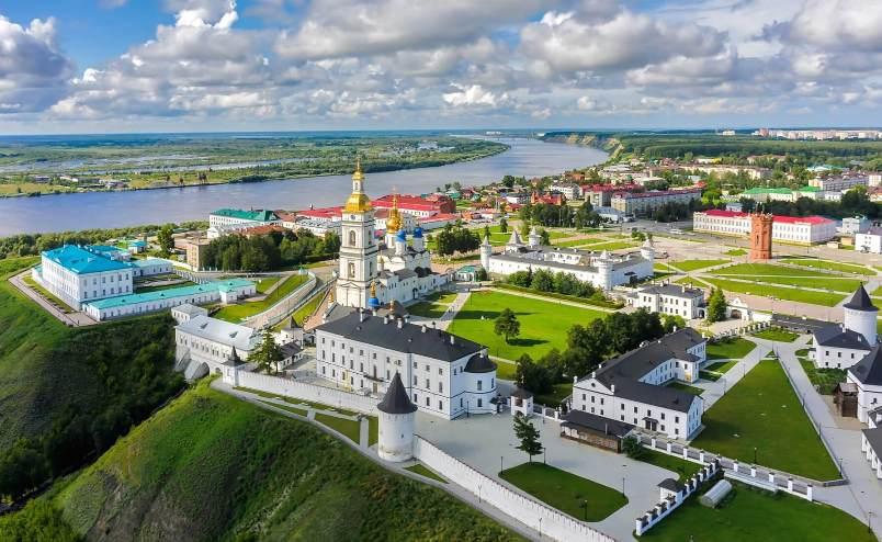 puteshestviya-v-tyumen-i-oblast-dostoprimechatelnosti-tobolsk-kreml