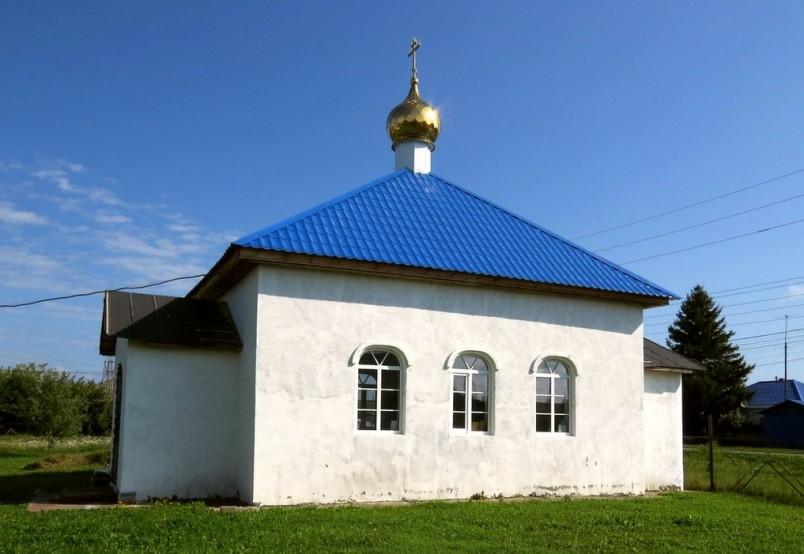 selo-pokrovskoe-tyumenskaya-oblast-tserkov-pokrova-presvyatoj-bogoroditsy