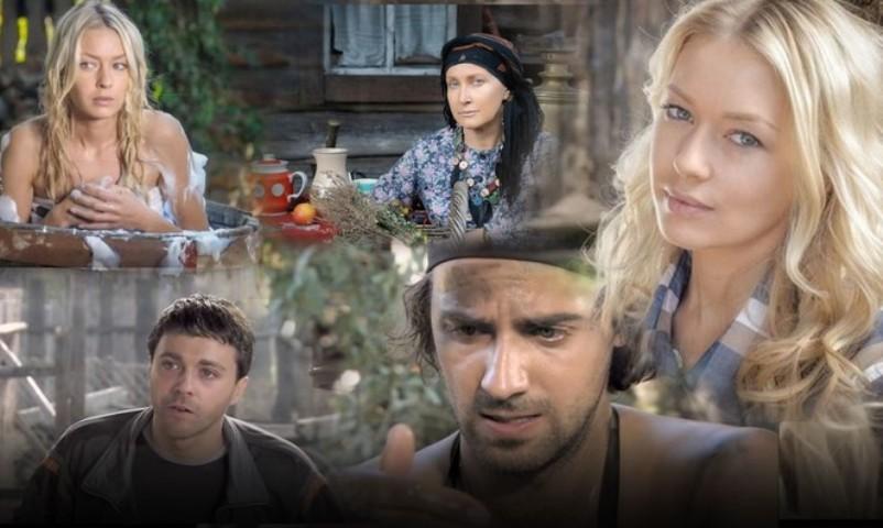 serial-vedma-2016-g-syuzhet-filma-soderzhanie-vseh-serij-aktyory-chem-zakonchitsya