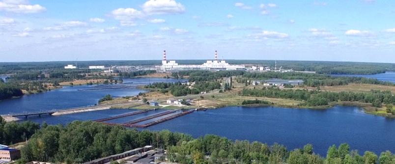 smolensk-i-oblast-dostoprimechatelnosti-foto-desnogorsk-elektrostantsiya-na-desne