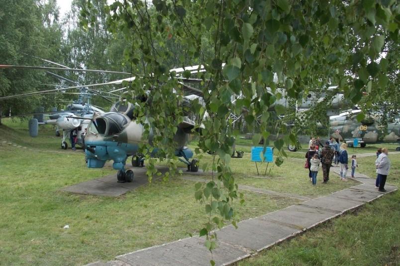 tverskaya-oblast-dostoprimechatelnosti-foto-gorod-torzhok-muzey-vertaletov