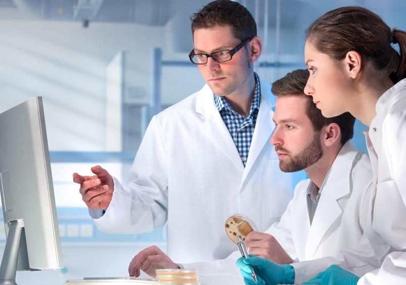 uchenye-mediki-nazvali-mesta-gde-risk-zarazheniya-koronavirusom-minimalen
