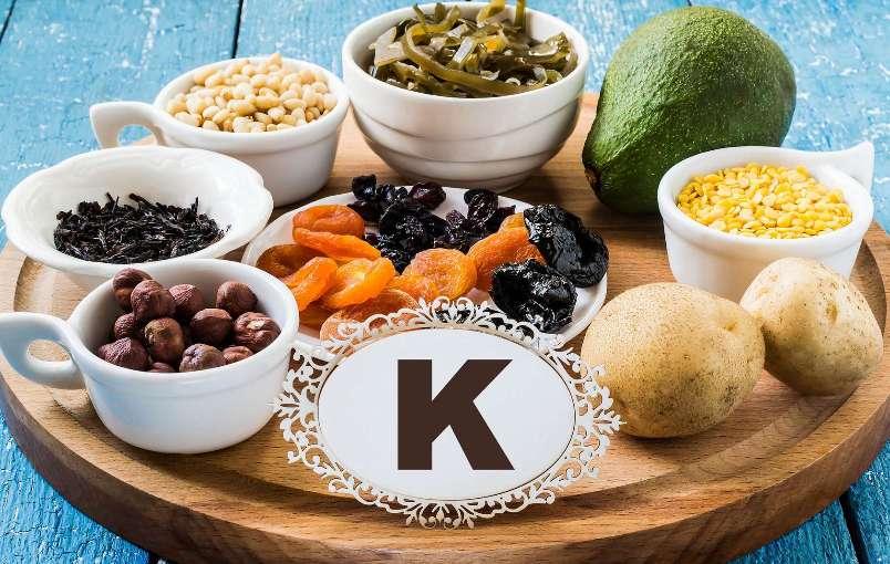 vitamin-k-polza-dlya-zdorovya-istochniki-v-kakih-produktah-pobochnye-effekty