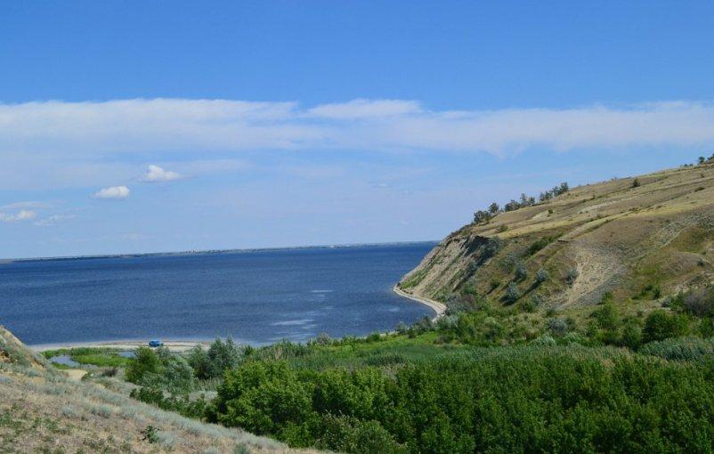 volgograd-i-oblast-dostoprimechatelnosti-foto-shherbakovskij-prirodnyj-park-volgogradskaya-oblast