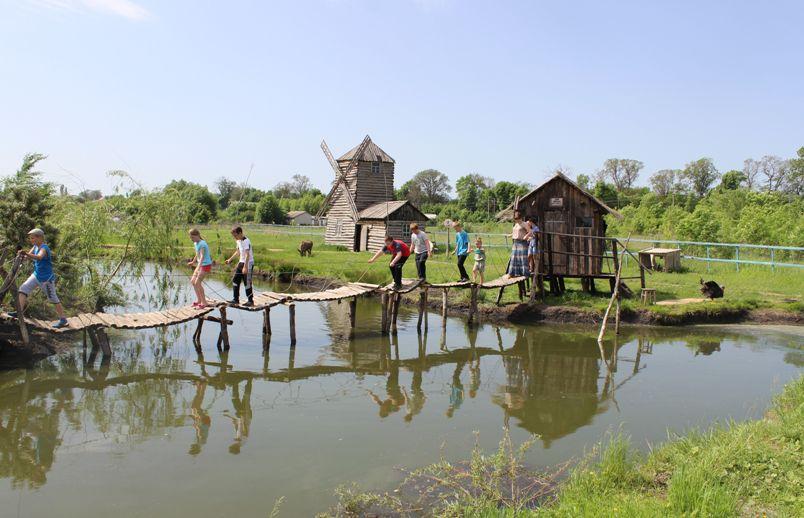 voronezh-i-oblast-dostoprimechatelnosti-etnograficheskij-muzej-derevnya-17-19-veka-v-voronezhskoj-oblasti-1