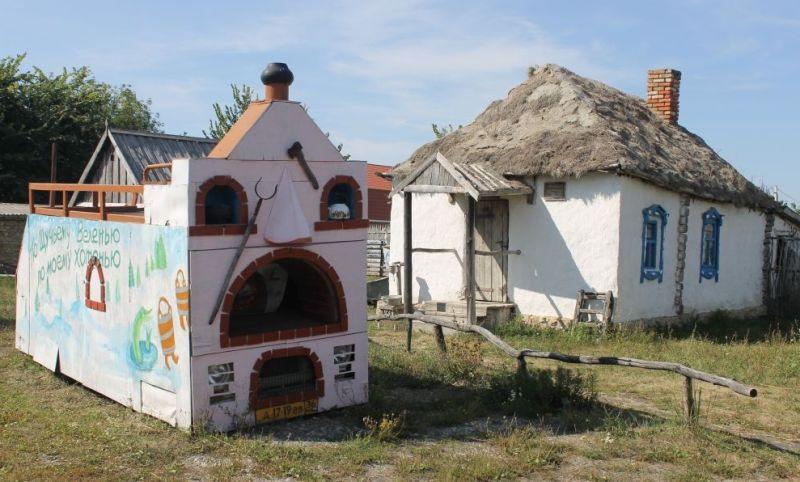 voronezh-i-oblast-dostoprimechatelnosti-etnograficheskij-muzej-derevnya-17-19-veka-v-voronezhskoj-oblasti