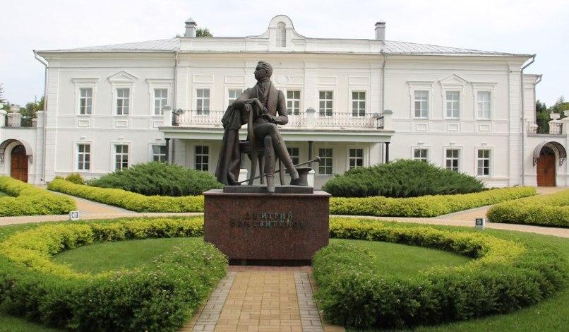 voronezh-i-oblast-dostoprimechatelnosti-muzej-zapovednik-divnogore-usadba-novozhivotinnoe-muzej-poeta-venevitinova