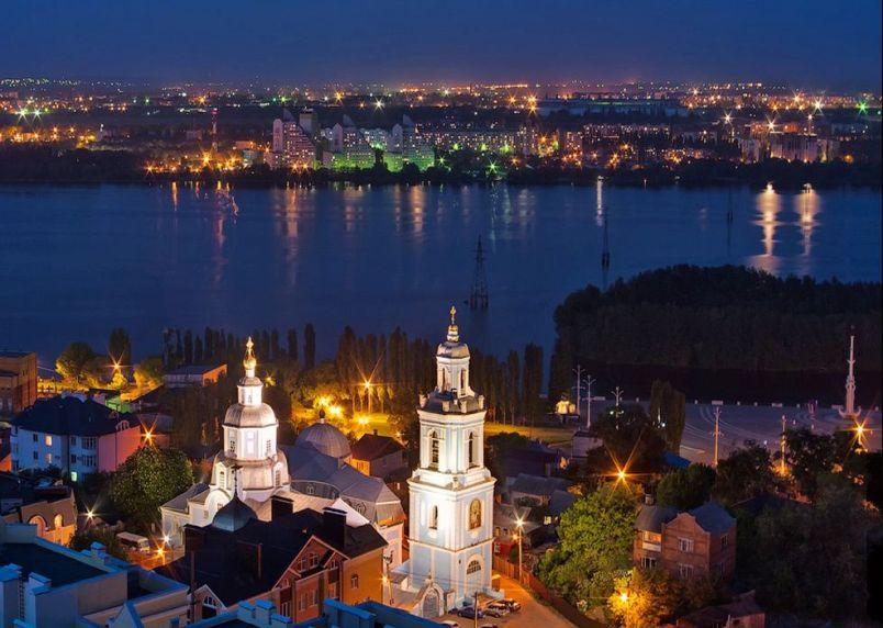voronezh-i-oblast-dostoprimechatelnosti-voronezh-nikolskoe-blagochinie-voronezhskoj-eparhii