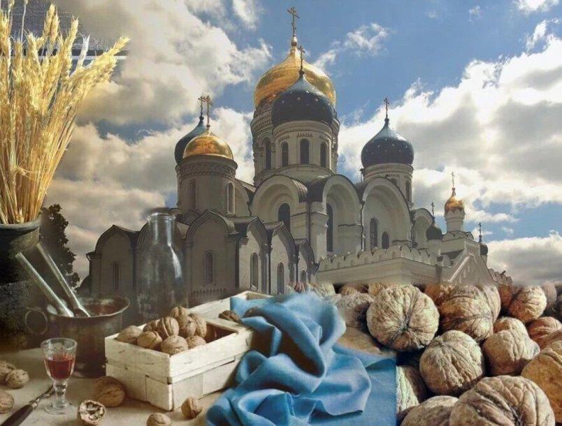 29-avgusta-orehovyj-spas-hlebnyj-davnie-primety-nablyudeniya-i-poverya-v-prazdnik