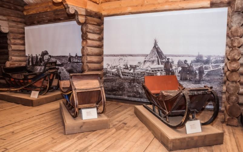 arhangelsk-i-oblast-dostoprimechatelnosti-foto-malye-korely-muzej-sanej