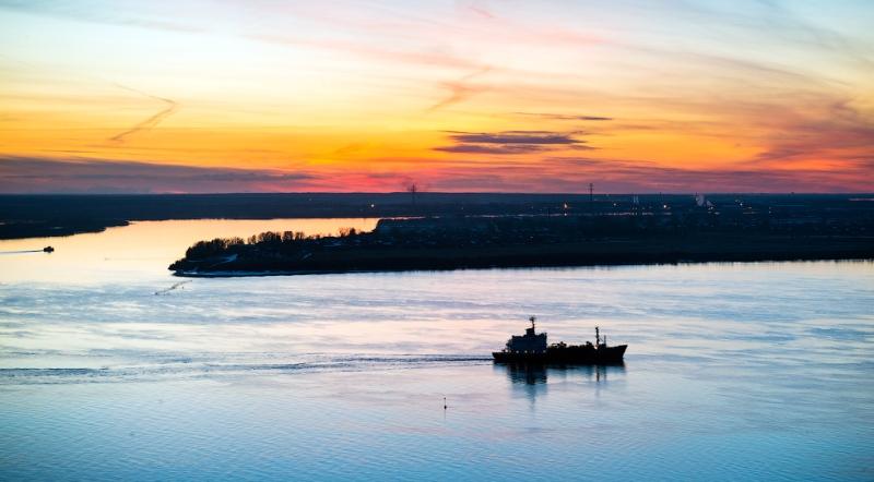 arhangelsk-i-oblast-dostoprimechatelnosti-foto-reka-severnaya-dvina