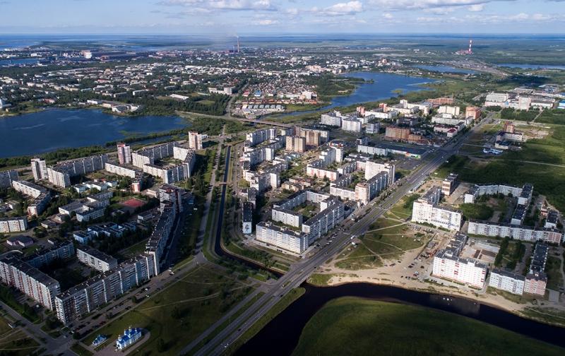 arhangelsk-i-oblast-dostoprimechatelnosti-foto-severodvinsk