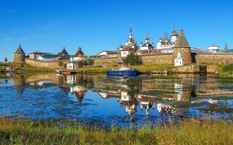 arhangelsk-i-oblast-dostoprimechatelnosti-foto-solovetskie-ostrova-arhipelag
