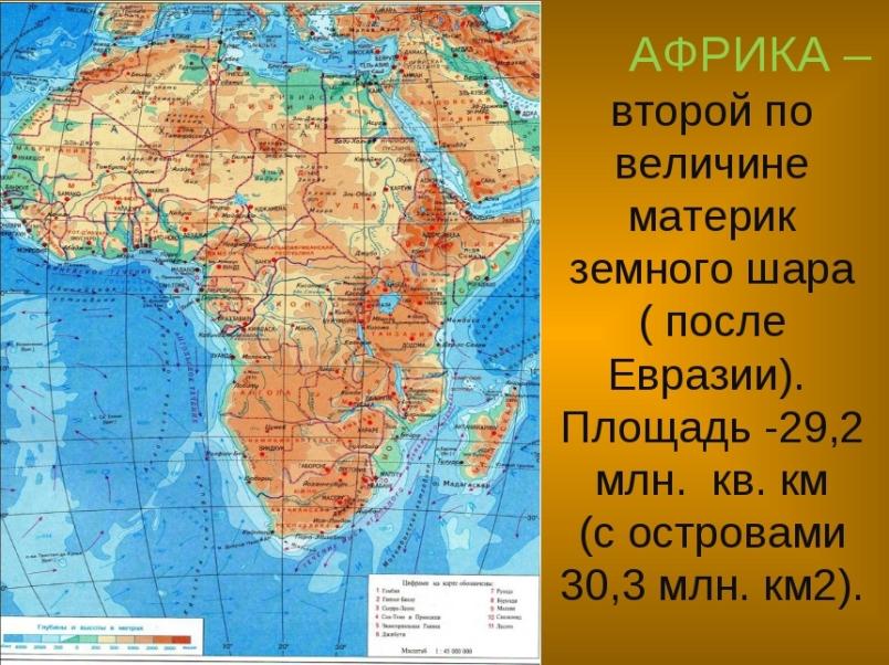 avstraliya-i-afrika-v-chem-raznitsa-i-otlichie-opisanie-i-foto-karta-materik-afrika