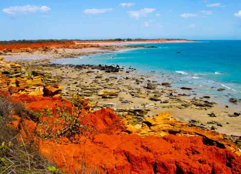 avstraliya-i-afrika-v-chem-raznitsa-i-otlichie-opisanie-i-foto-zapadnaya-avstraliya-priroda-brum