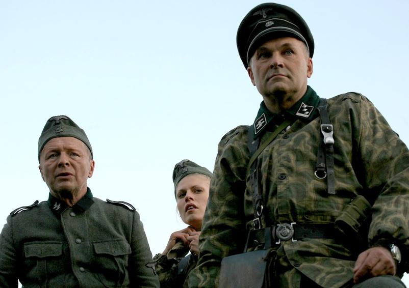 film-ohota-na-vervolfa-2009-syuzhet-filma-soderzhanie-serij-chem-zakonchitsya-serial