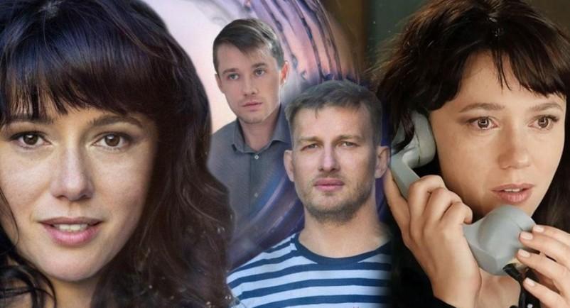 film-vodovorot-2021-syuzhet-soderzhanie-vseh-serij-aktery-i-roli-chem-zakonchitsya-serial