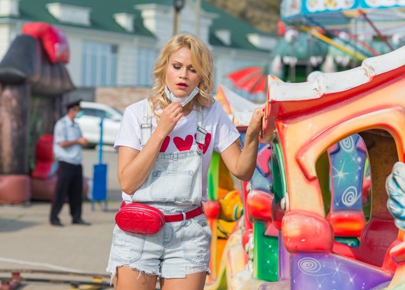 film-zakrytyj-sezon-2020-syuzhet-soderzhanie-vseh-8-mi-serij-aktery-i-roli-chem-zakonchitsya-serial
