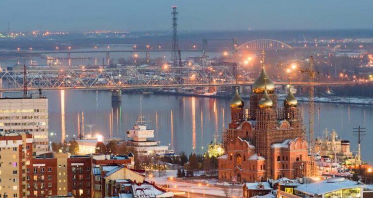 gorod-arhangelsk-i-oblast-dostoprimechatelnosti-foto