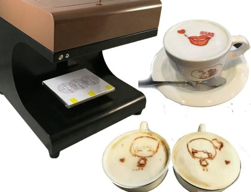 idei-podarkov-kofemanu-na-den-rozhdeniya-ili-lyuboj-drugoj-prazdnik-kofe-printer