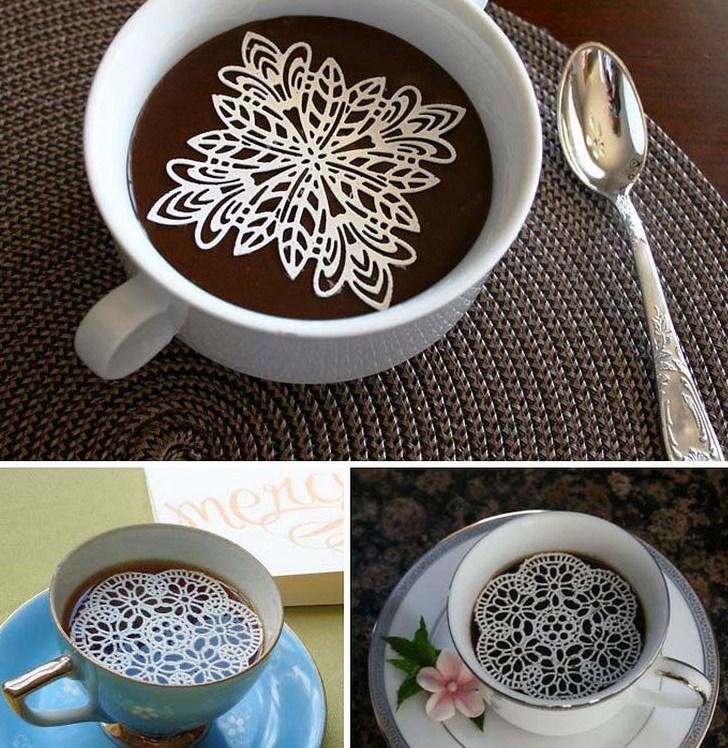 idei-podarkov-kofemanu-na-den-rozhdeniya-ili-lyuboj-drugoj-prazdnik-saharnoe-kruzhevo-dlya-kofe
