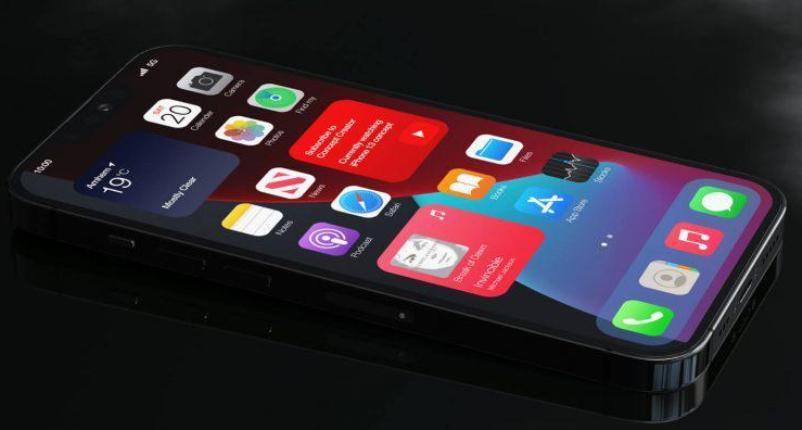 novyj-iPhone-13-ot-Apple-haraktiristiki-foto-tseny-4-novye-modifikatsii-smartfona