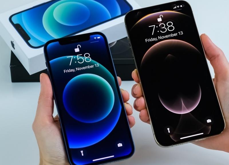 novyj-iPhone-13-ot-Apple-v-4-h-modelej-haraktiristiki-foto-tseny