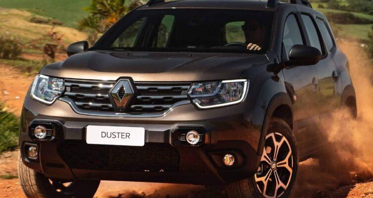 novyj-reno-daster-Renault-Duster-2-pyat-komplektatsij-2021-goda-foto-harakteristika-tsena-salon-rul
