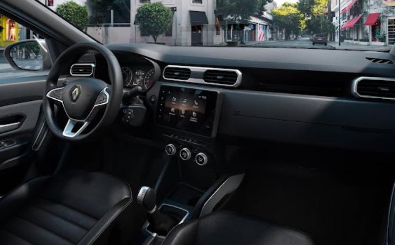 novyj-reno-daster-Renault-Duster-2-pyat-komplektatsij-2021-goda-foto-harakteristiki-i-tseny-salon-pered