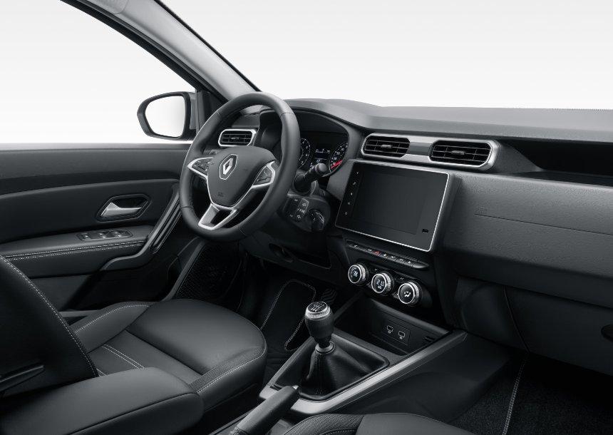 novyj-reno-daster-Renault-Duster-2-pyat-komplektatsij-2021-goda-foto-harakteristiki-i-tseny-vnutri-salon