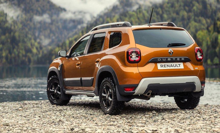 novyj-reno-daster-Renault-Duster-2-pyat-komplektatsij-2021-goda-foto-harakteristiki-i-tseny