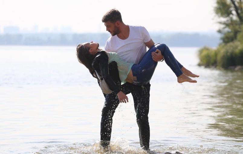 serial-solnechnyj-noyabr-2019-syuzhet-filma-soderzhanie-vseh-16-serij-aktyory-i-roli-chem-zakonchitsya