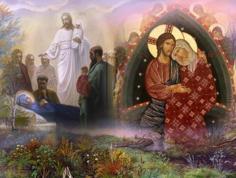 uspenie-presvyatoj-bogoroditsy-bogorodichnaya-pasha-28-avgusta-traditsii-i-primety-prazdnika